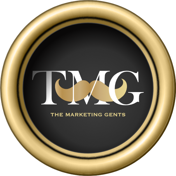 The Marketing Gents | Marketing Consultants